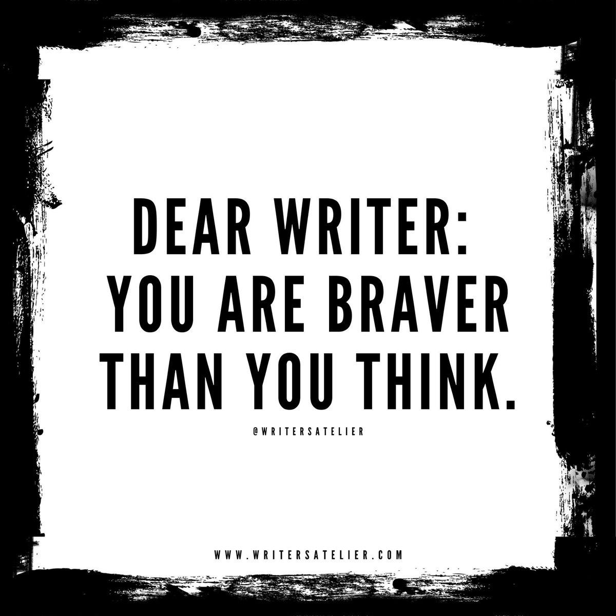 #Writer #poem #mondaythoughts #MondayMotivation #contentmarketing #podcasts #creatives #poetrylovers #checkoutmypodcast #follow #audio #goodmorning #quotes #wokewordsforthesoul