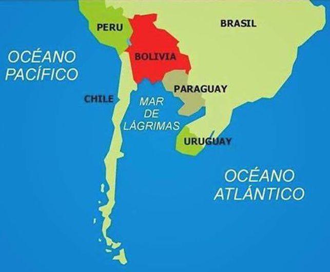 @edufeiok La profecía de Tato Bores se cumple, si el salame éste llega a presidente la argentina desaparece del mapa. https://t.co/dA3jsvtoNF