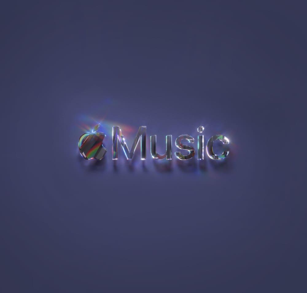 з 12 січня 2021 до 31 жовтня 2021 Даруємо до 6 місяців Apple Music із Digital-карткою від Visa! Хто може брати участь в акції? Усі клієнти ПриватБанку Як узяти участь в акції? Зареєструватись в Акції; Перевипустити картку в Приват24 на Digital-картку... https://t.co/wxPTyKSrqk https://t.co/4U4rFF6vJh
