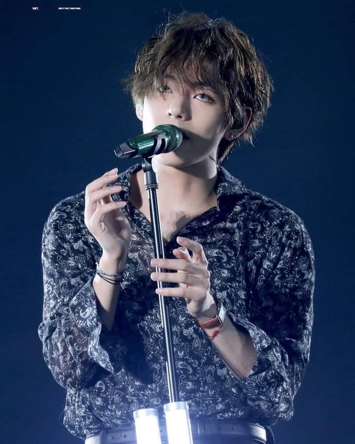 @awards_special I vote for Kim TaeHyung (V) #방탄소년단뷔 #뷔 #BTSV #V #태형 #김태형 #TaehyungYouArePerfect #BTS #방탄소년단 #テテ #topface2021