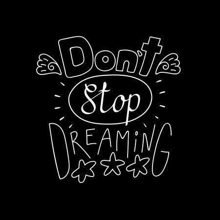 Dreams Do Come True 😇 . . . #mlk #mlkday #motivation #mondaymotivation #motivationmonday #motivational #keepgoing #keepdreaming #dreams #martinlutherkingjr #peace #loveeachother #entrepreneur #entrepreneurs #love #positivevibes #positivity #positiveenergy #race #culture #ethnic