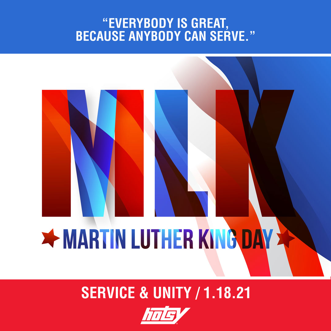 """""""Everybody is great, because anybody can serve.""""  #martinlutherking #mlk  #martinlutherkingjr #ihaveadream #martinlutherkingquotes #martinlutherkingday #mlkjr #mlkday #martinlutherkingjrday"""