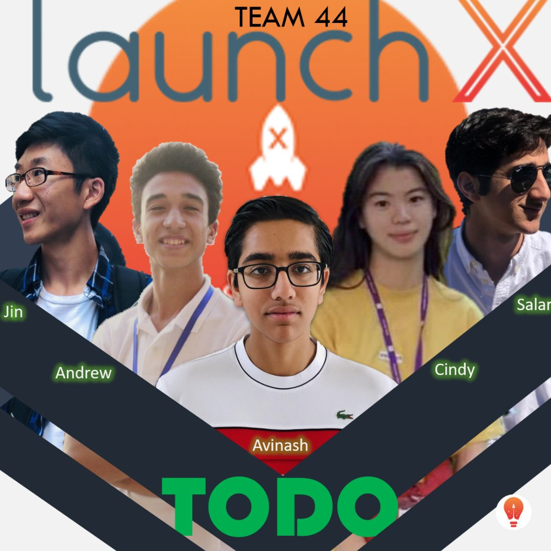 Team up to take on the challenge of starting a business 👥 . . .   . . . #team #challenge #startup #highschool #teentrepreneur #youngentrepreneur  #summer #entrepreneur #business #program #future #businessowner #launchx #lifeatlaunchx