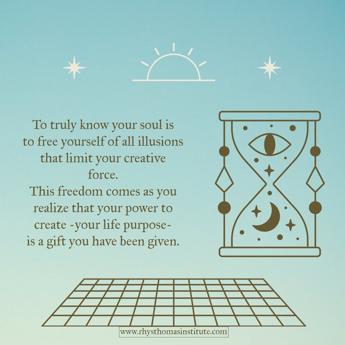 #soul #free #motivationmonday #chakras #Purpose #spiritualawakening #transformation  #energyhealing #GoodMonday #BlueMonday