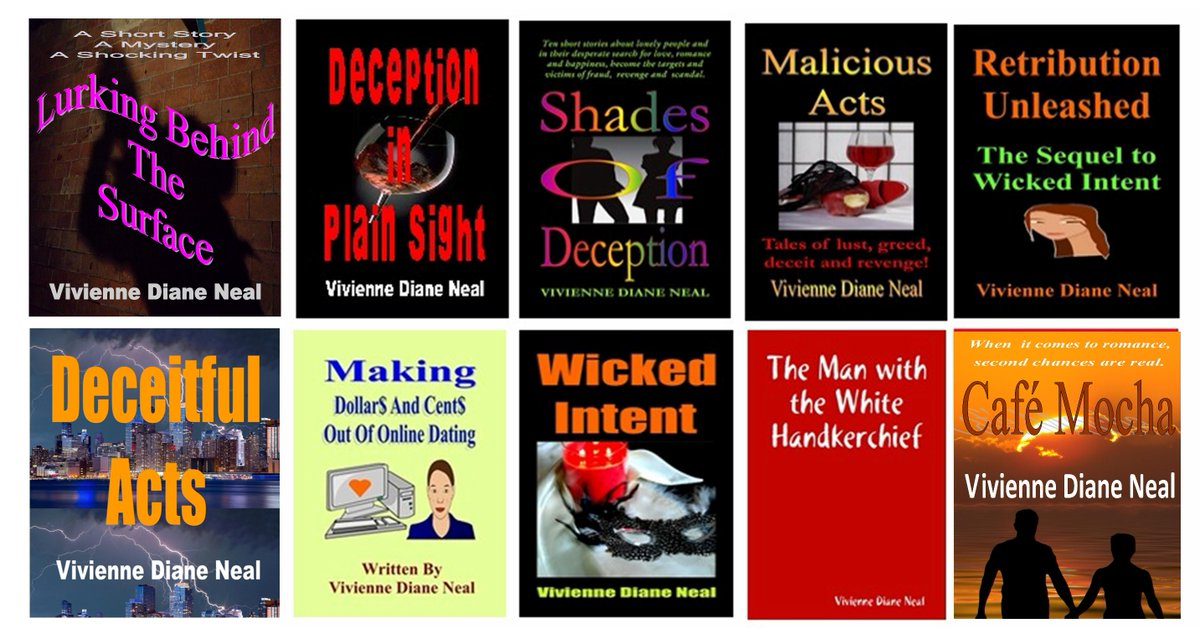 Mysteries with a Universal Appeal         #fictionalcrimestories, #fraud, #hoaxes, #cybercrime, #betrayal, #murder, #Coronavirus, #pandemic, #lust, #scandal, #identifytheft