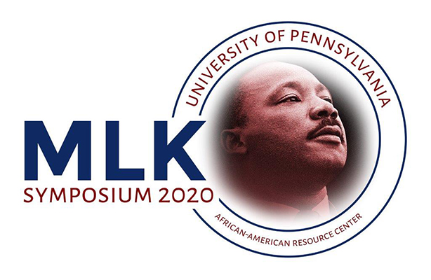 For those in the Wharton community looking to volunteer, reflect and engage, we invite you to join @PennAARC's 26th annual Dr. Martin Luther King, Jr. Commemorative Symposium, highlighted by today's Day of Service virtual events. #MLKDay  Learn more at