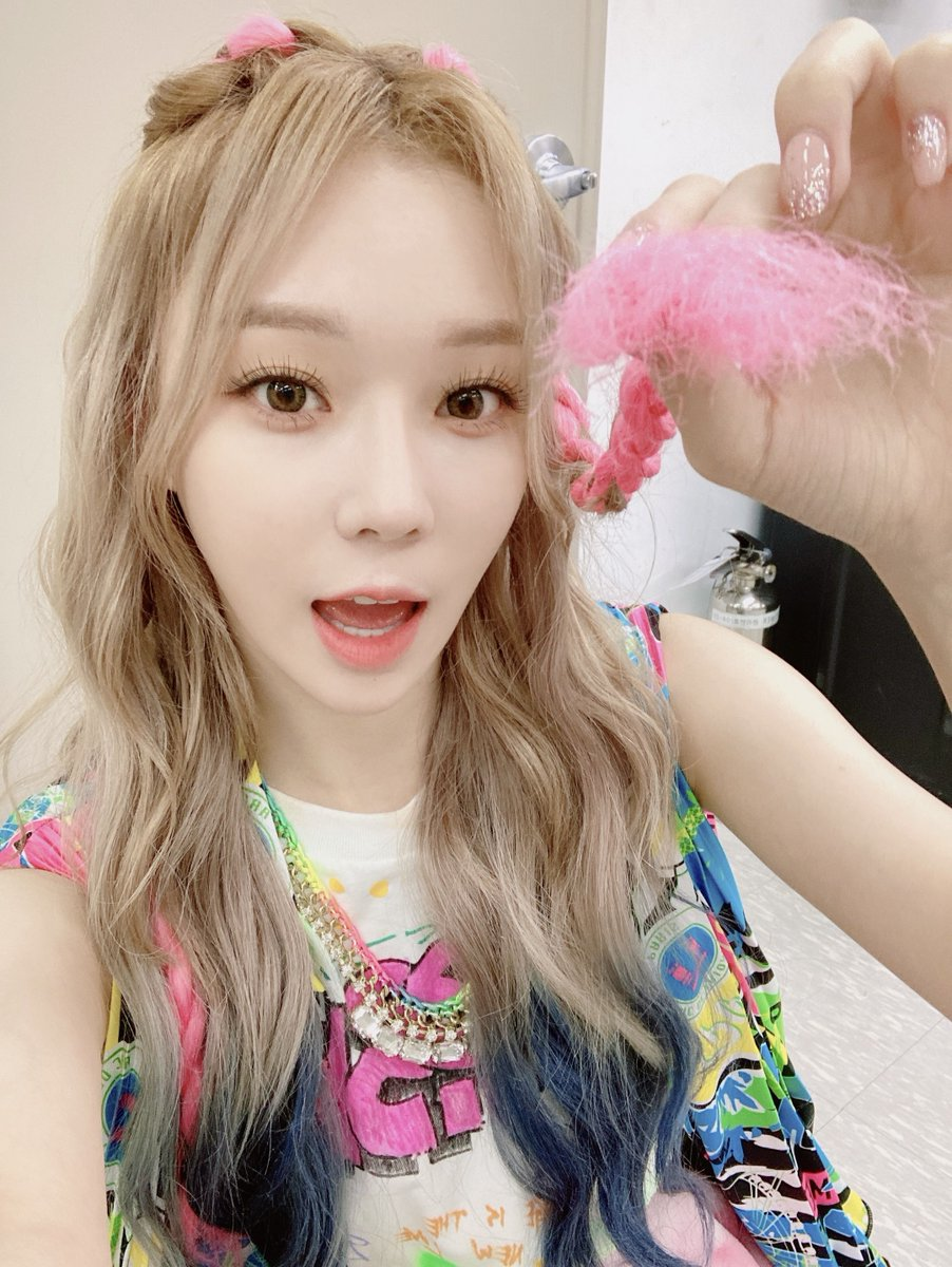 🟡My Top 100 Kpop Female Idols of 2020🟡  💜💜💜💜💜💜💜💜 🥈 WINTER from aespa ❄️ 💜💜💜💜💜💜💜💜 #aespa #winter @aespa_official