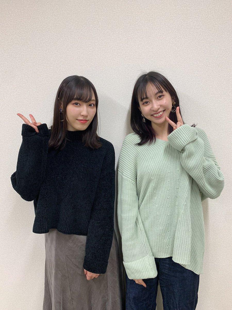 【9期 Blog】 あーりー☆譜久村聖:…  #morningmusume21 #モーニング娘21 #ハロプロ