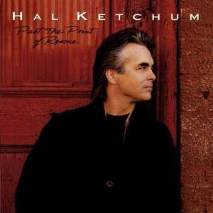 We're LIVE ON-AIR! I Just Played Past the Point of Rescue by Hal Ketchum on #AllStarMornings Listen via our Free app or at https://t.co/6XJQiSin50 https://t.co/6e9o7QfJPA