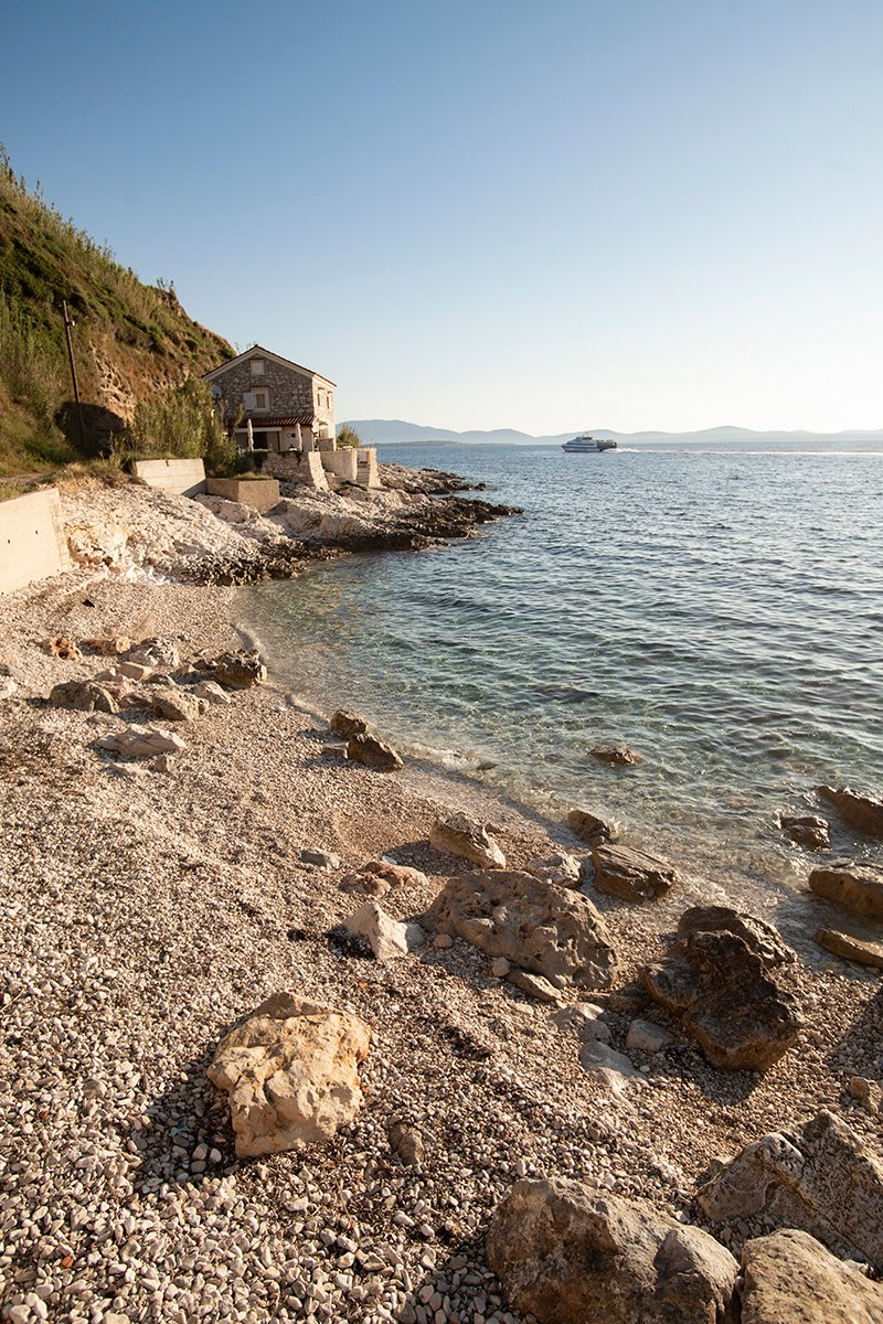 Which Croatian island is in the photos? #travel #MondayMotivation #mondaythoughts #MondayVibes #croatia #nature #yourshotphotographer #beach #vacation #holiday #photooftheday #photographer