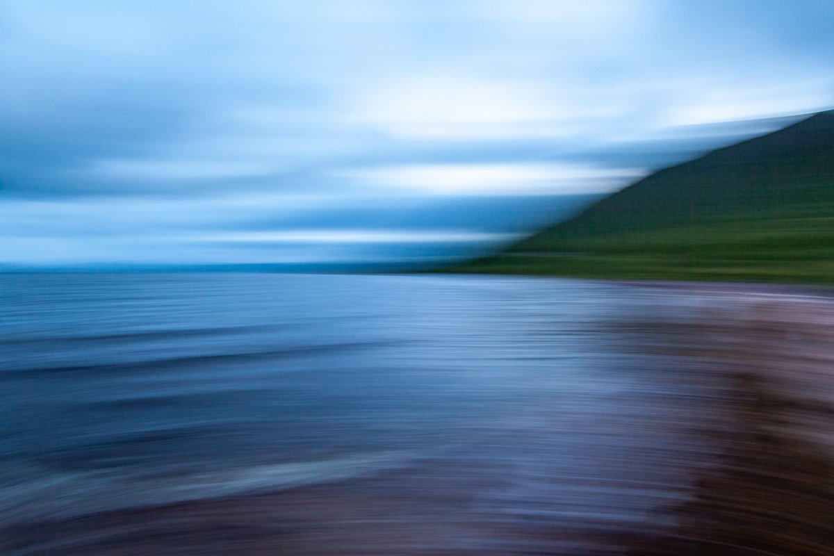 #Scotland #abstract #art #photography#travel #Canon @ArtBasel @Artvogueuk @ArtPrize @mvscotland @dopiearts @PPMagazine @CameraCentreUK @VisitScotland @pianoenllamas @ZsoltSchuller @scotland_art @ScotlandArtists @Applecrosslife @BBCTravelShow @ffotogallery @on_landscape @canon