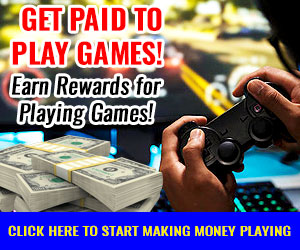 Earn Rewards For Playing Games! New For 2021!   Go To :   #MLKDay2021 #MLKDay #AfterTrump #MondayMorning @HappyMLK #ReasonsYouJoinedTwitter #waytooearly @Witness #games #money #PROTECTWAYV @karl @MartinLutherKing #USA