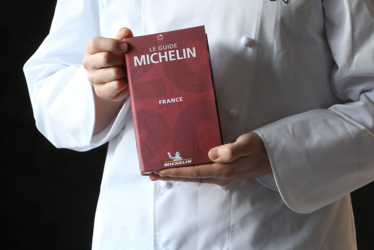 🍴 Guide Michelin 2021 : découvrez les nouveaux restaurants étoilés partout en Auvergne-Rhône-Alpes  https://t.co/zxsQl3hpu9 https://t.co/UBUJVsAhFw