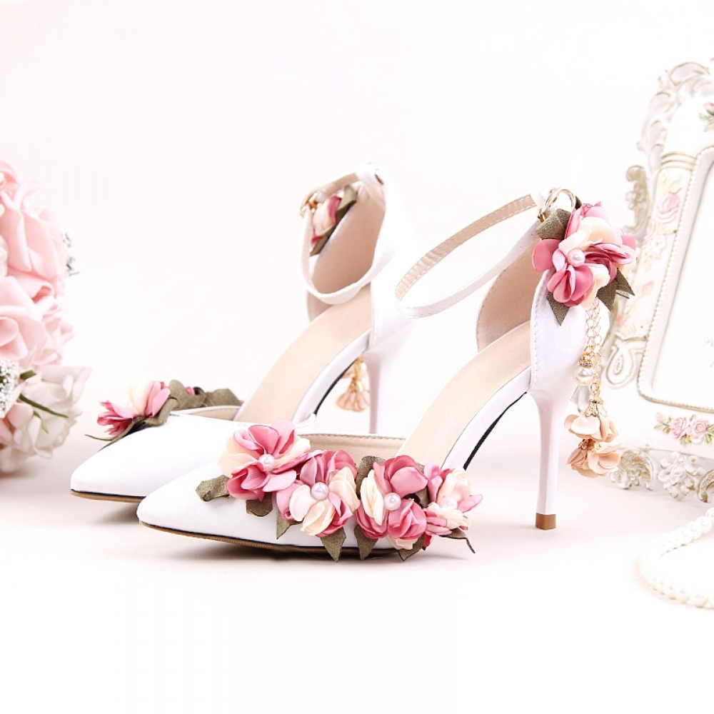 The Carrie Buy it now -->  Free shipping on all orders! 15% off 1st order with code TWITTER15 #wedding