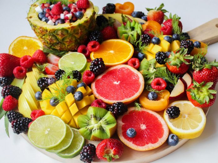 Love These Summer Fruits for Their Incredible Benefits    #summer #fruits #guide #blog #Benefits #love #sweetfruits #fruitlover #gogetdeals #onlinehoppingbrands #brand #onlinediscountcodes #onlineshopping #voucher #Coupons #shopping