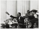 """1963 """"I have a Dream Speech"""" at the March on Washington.   #followyourdreams #keepmovingforward #life  #love #projectenye #ihaveadream #blackstories #mlk #martinlutherking #empowerment #civilrights #blackhistory #justice #freedom"""