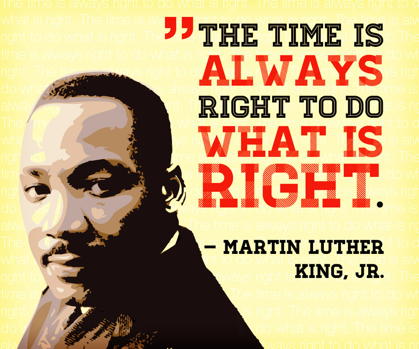 Today we honored and remember the memory of Dr Martin Luther King Jr. Day #MLKDayOn #MLKDay2021 #IHaveADream #MondayMorning #MLKDay