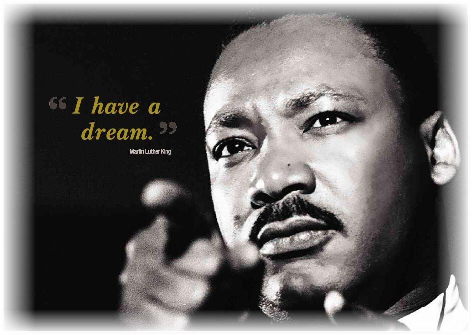 #ihaveadream #MLKDay2021 #chambermember