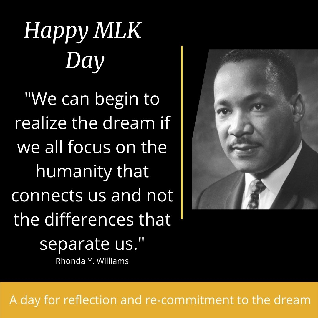 Today I ask myself one question... What am I doing to further the dream?  #mlkday #ihaveadream #thedream #personalaccountability #selfreflection #Mondaymotivation #mondaythoughts #mondayinspiration