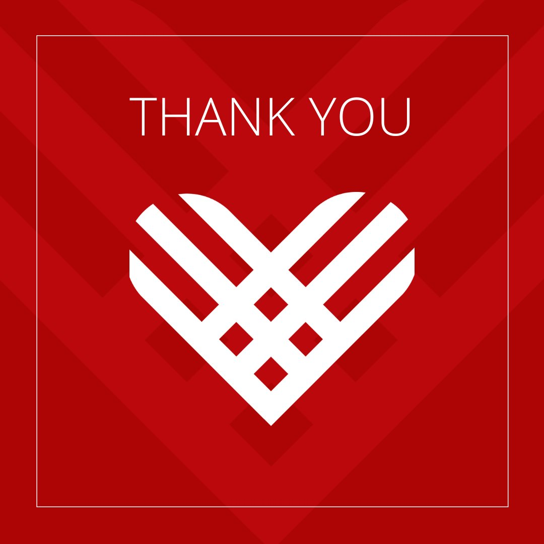 Thanks to all who donated during #GivingTuesday and/or included us in your year-end giving. Because of your generosity, SVdP was able to meet the needs of hundreds of individuals and families between Thanksgiving and Christmas.