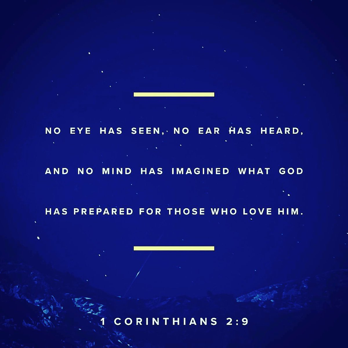 #31DayChallenge: Day 18 - Imagine  As I read today's #devotion and the #daily #readings, it is hard for me to wrap my natural #mind around being able to know the thoughts of #God through listening to His #Spirit from within. #Imagination is where innovation and #genius is born...