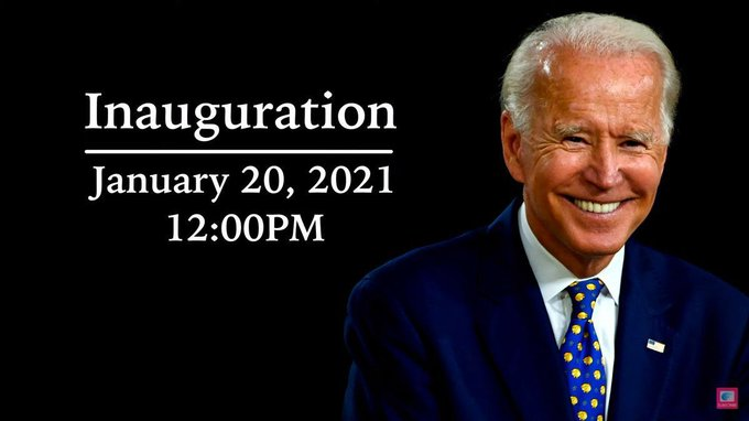 @BarackObama Biden won the popular vote with a record over 81 million , Won the Electoral college 306-232, Won with a margin of over 7 million, Won over 60 court cases challenging the results, Won all 3 recounts in Georgia & 2 recounts in Wisconsin, He will swear in on 20th Jan 2021 at noon.