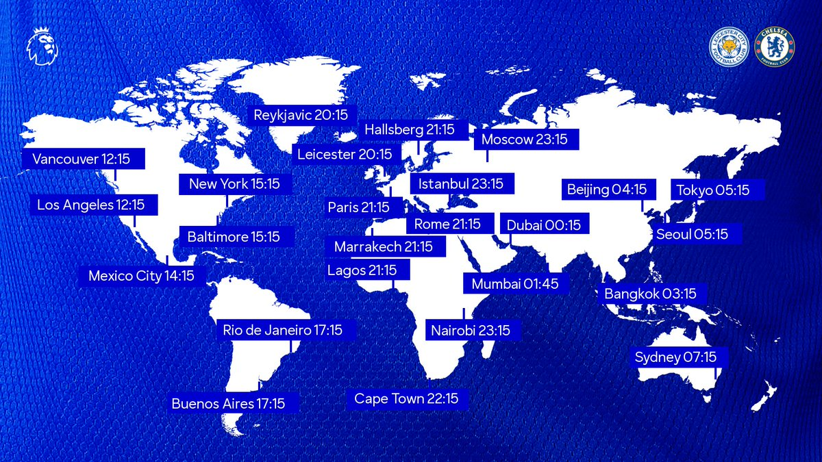 🇧🇷🇲🇽🇺🇸🇿🇦🇳🇬🇹🇷🇬🇧🇸🇪🇹🇭🇰🇷  Where will you be watching #LeiChe from?