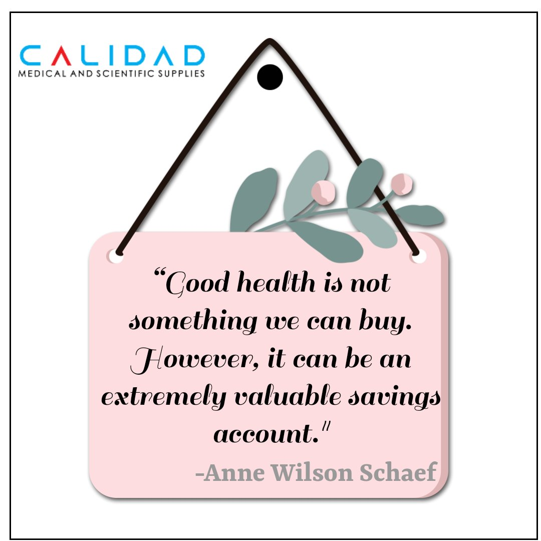 #MondayMotivation  Good Health worth more than Gold   #mondaythoughts #COVID19 #StaySafeNigeria #WearAMask #StudentsWantOnlineExams #tandavwebseries