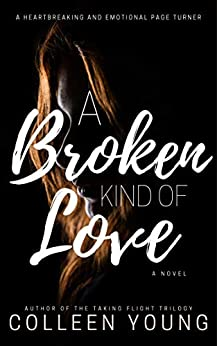 This book is so well written, highly recommended!  #romance #love #happy #beautiful #kiss #couple #instagood #romantic #cute #wedding #photooftheday #forever #together #marriage #bride