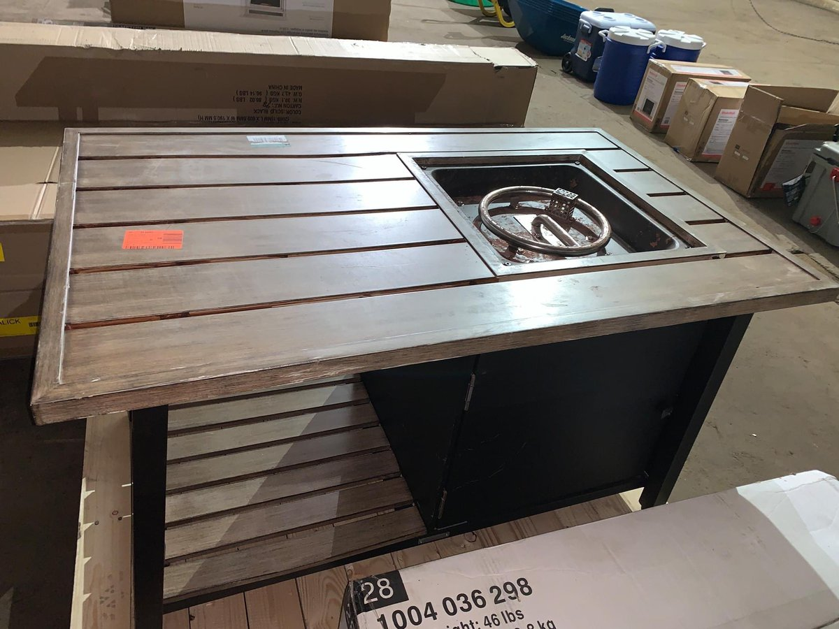 Store Liquidations ~ Returns ~ Overstock You're gonna want to check this out!👀   #sale #mondaythoughts #MLKDay