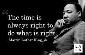 #DrMartinLutherKingJr   After weeks and years of dreading what media and politicians say , its peaceful to read and peaceful to hear inspiration and hope.  Sometimes the talk of today's political-All, rings like bombs and boots.  Inspiraton of Peace and comfort feels good. https://t.co/kadhCF0mXn
