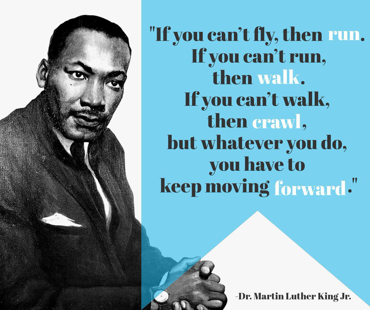 Thank you, Dr. King. #martinlutherkingjr #mlk #mlkday #equality #peace #ihaveadream