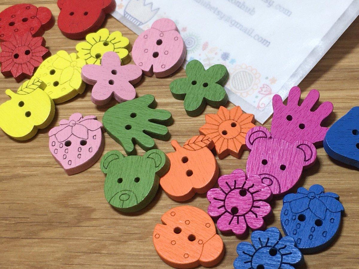 🌈 Rainbow Mixed Colours Assorted Design Wooden Shaped Buttons: Pack of 30 buttons #kidscraft #homeschool #craftideas #etsy #sewing #easter #homeschoolplanner #apple #ladybug #rainbow #etsyuk #shopsmall #smallbiz #easterbonnet