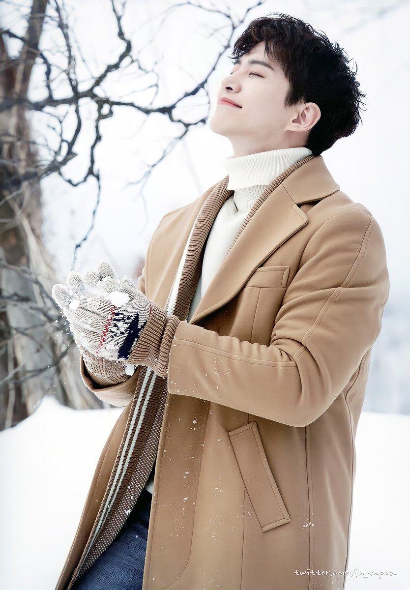 💛 D-60 #2PM #이준호 #준호 #AlwaysNextToJunho