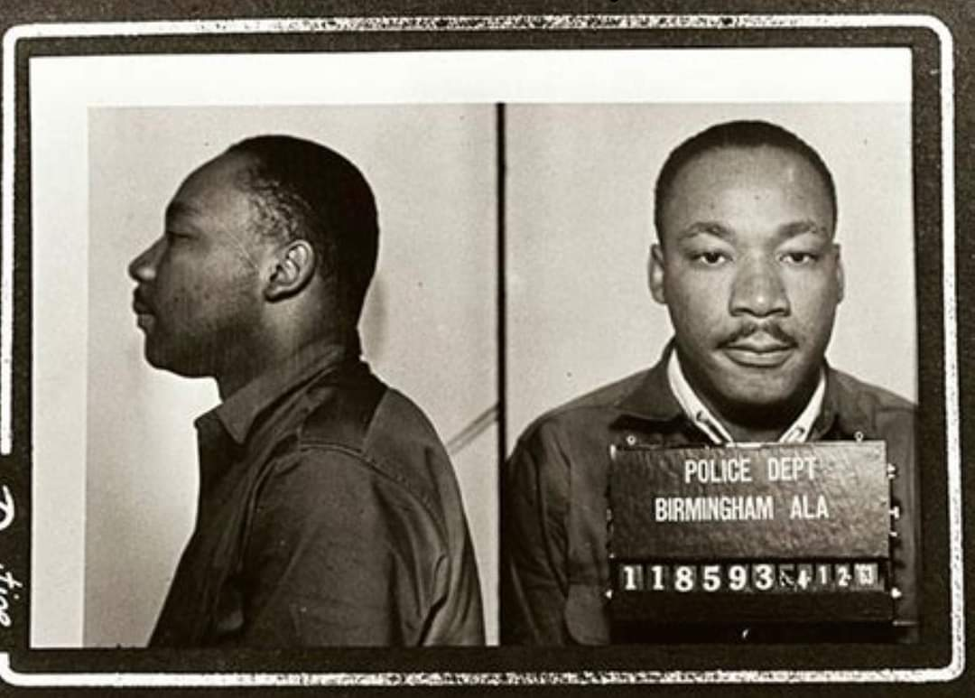 On this and all further MLK holidays I will remember #DustinHiggs, I'll remember that we still have no Justice on this land that is soaked with the blood of our ancestors. I'll remember that in life MLK was despised by most of this nation. I'll never forget.