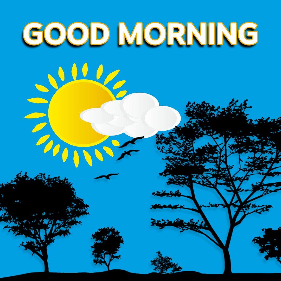 Good Morning #Canada! Welcome to a new week! We hope you had a wonderful weekend and feel rested and rejuvenated. Let's do IT!   #MondayMorning #MondayMotivation #mornings #sun #goals #goalsetting #workhard #halifax #calgary #toronto #mississauga #markham #yorkregion