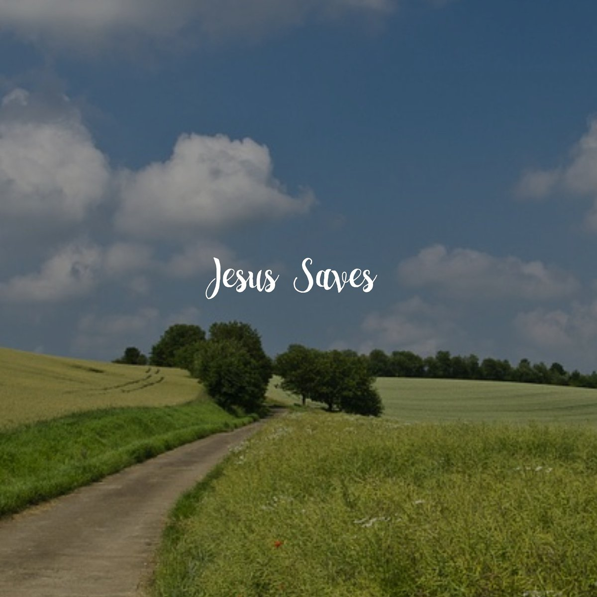 #MondayThoughts #MondayMotivation #MondayMorning #Jesus