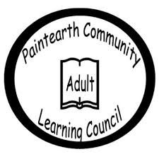 Literacy Spotlight Paintearth Adult Learning #Coronation AB Navigating #COVID19 ☑️  Find #AdultLiteracy 📖 Programs! Natl #Literacy Directory @natlitdirectory #MondayMotivation