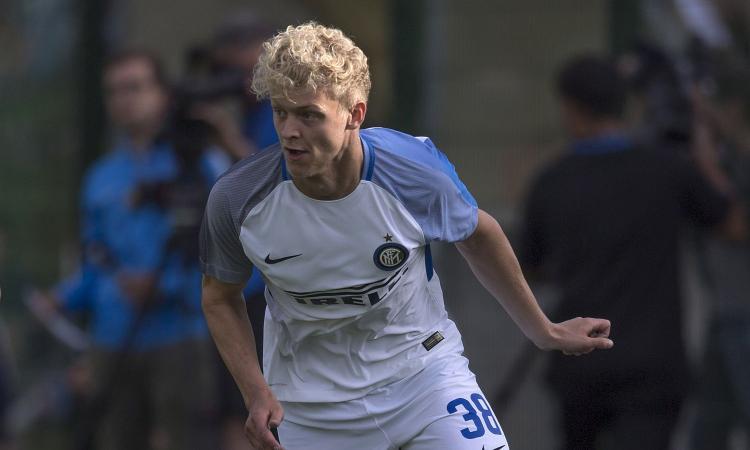 Il Pescara a un passo da un attaccante ex Inter: Jens Odgaard è a un passo dal Pescara, alla ricerca di un... https://t.co/IBAGIhgDc0 https://t.co/Ud40EiDS0c