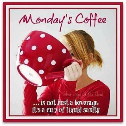 Good Morning All; Sending many Blessings, Have a Magical Monday!  #love #instagramers #goodmorning #tweegram #oraclereadings #mondaymorning #greetings #morning #riseandshine #memeoftheday #coffee #instadaily #cbdoil #motavation #mondaymotivation #monday #universehasyourback 🙏🏼❤️