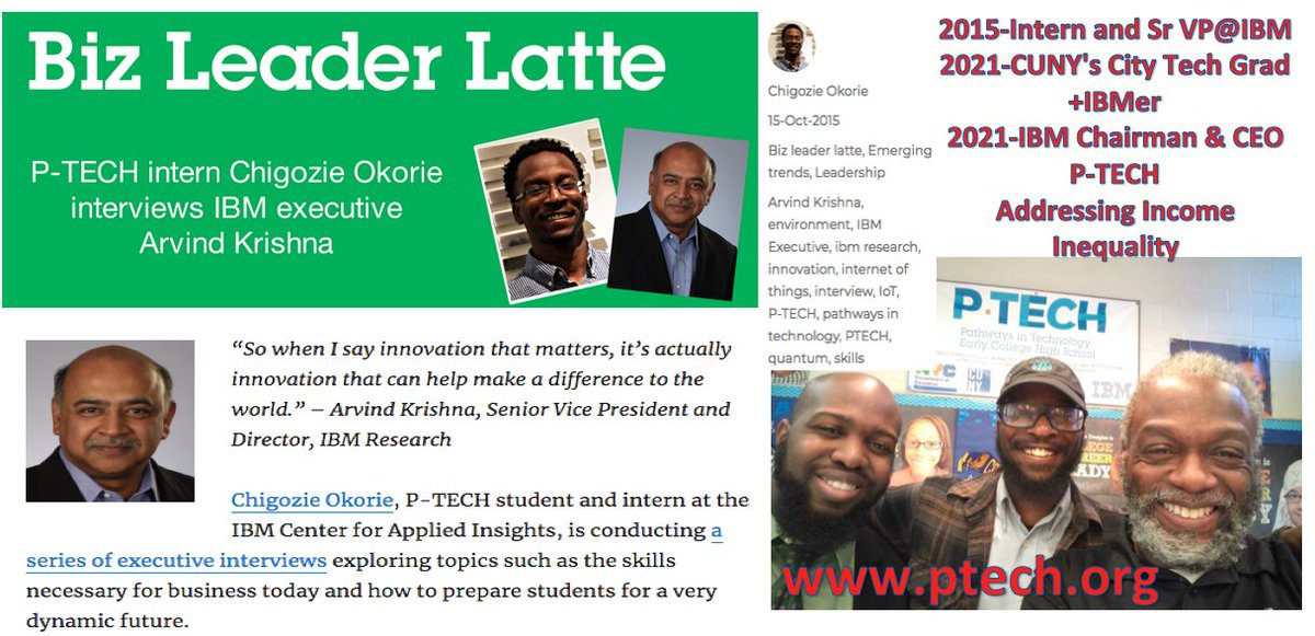 #ptech Can help lift people out of #poverty  Helping to keep Dr. King's Dream Alive @itsmisterjohn2u @rashidfdavis #weareptech #mondaythoughts #MLKDay #MLK #MLKDay2021 #MLKDayofService #DREAM #MartinLutherKingDay #MartinLutherKing #MartinLutherKingJr