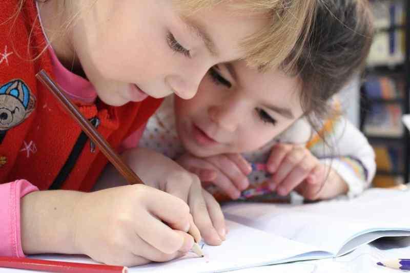 La escuela digital, herramienta para romper la brecha educativa💻🏫
