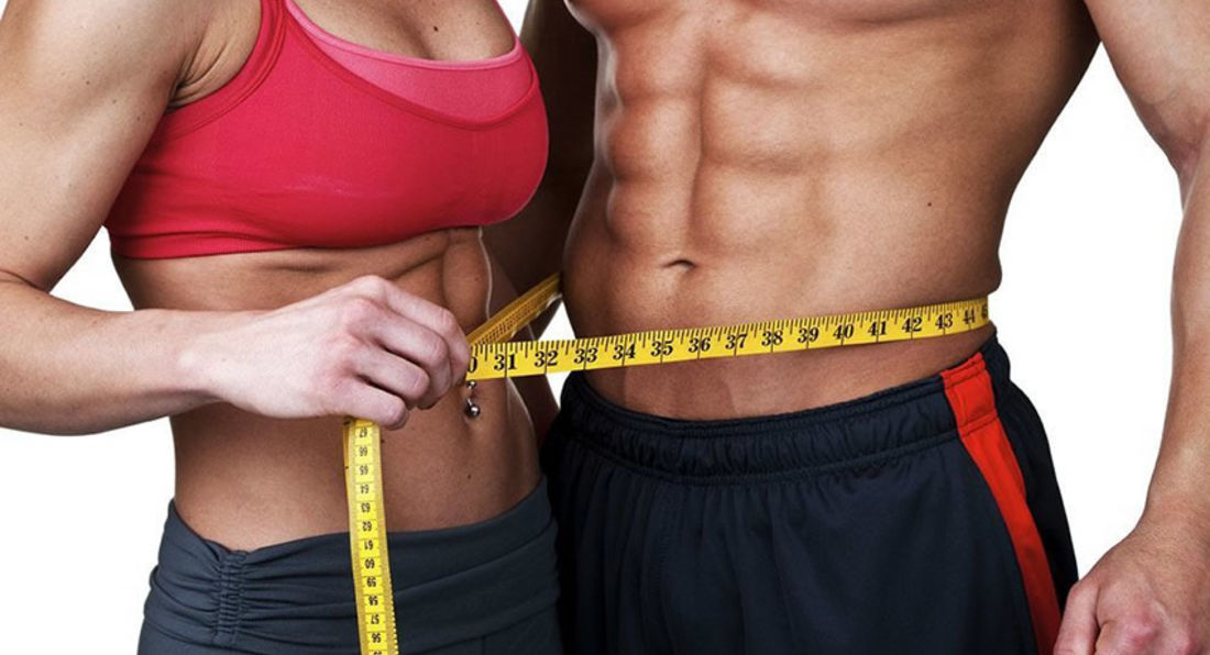 What Is A Healthy Body Fat Level? What Percentage It Should Be Full article here:  #lamuscle #bodyfat #sixpack #abdominals #ripped #shredded #fitness #lean #muscle #diet #fatloss #weightloss #workout #healthy #lifestyle
