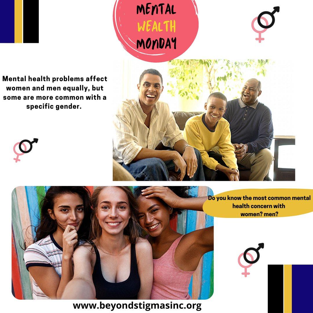 DID YOU KNOW?  #mentalhealthawareness #beyondstigmas #selflove #thursday #fyp #mentalwealthmondays #mondays #tarajiphenson #beyondstigmasinc #nonprofit #support #donate #volunteer