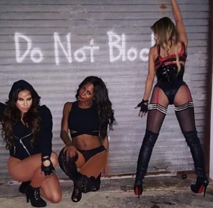 DO NOT BLOCK ❌ #Miami #nights #tb @ERINYVONNE @Tyenyriamyers https://t.co/r8gWfoNv26