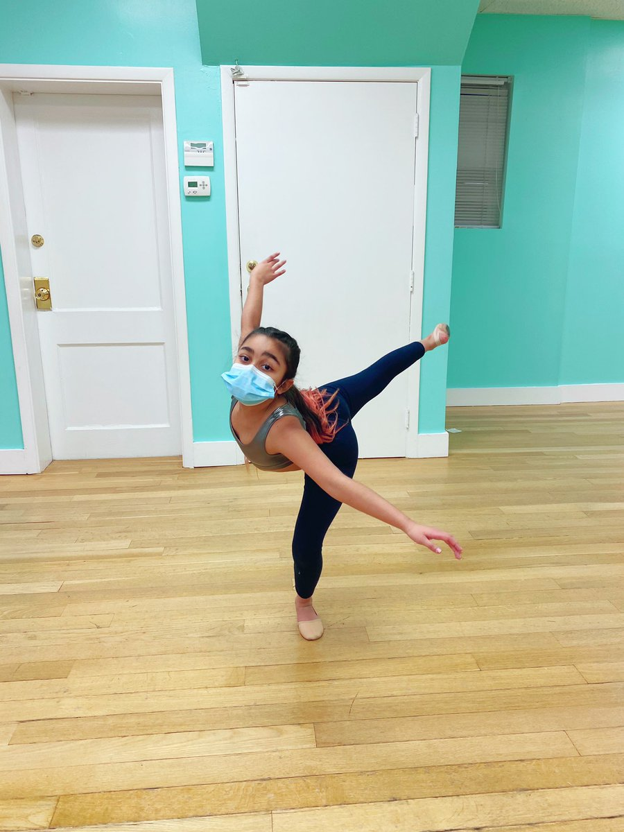 The struggle ends when the gratitude begins🙏🏼✨ #dpdc #dance #dancers #bethankful #grateful #technique #danceclass #dancestudio #cliffsidepark #bergencounty #njdance #njkids #njparents #njdancers #mondaymotivation #explorepage #danceteam #competitivedance #competitivedancer