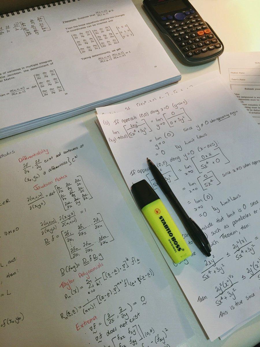 Help on ; #psychology  #Statistics  #Calculus   #astronomy  #Biology  #physics  #essaypay  #Math #Onlineclass #Paper   #probability  #Excel   #Sociology  #Nursing  #geometry   #assignments  #homework     #USA #UK #kuwait #UCLA #UAE #ASU23 #ALCORN What's App via +1(913)3862072