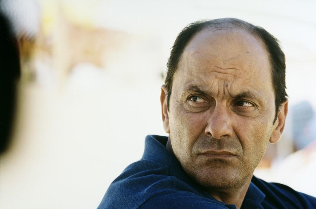 Le comédien Jean-Pierre Bacri est mort à l'âge de 69 ans https://t.co/UBkHmFHw5o https://t.co/NRQV3iVh7O