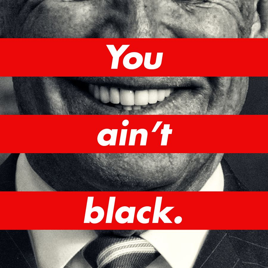 I say what I meme and meme what I say. #JoeBiden #JoeBidenMemes #shutupman #inauguration #president #usa #biden #heelsupharris