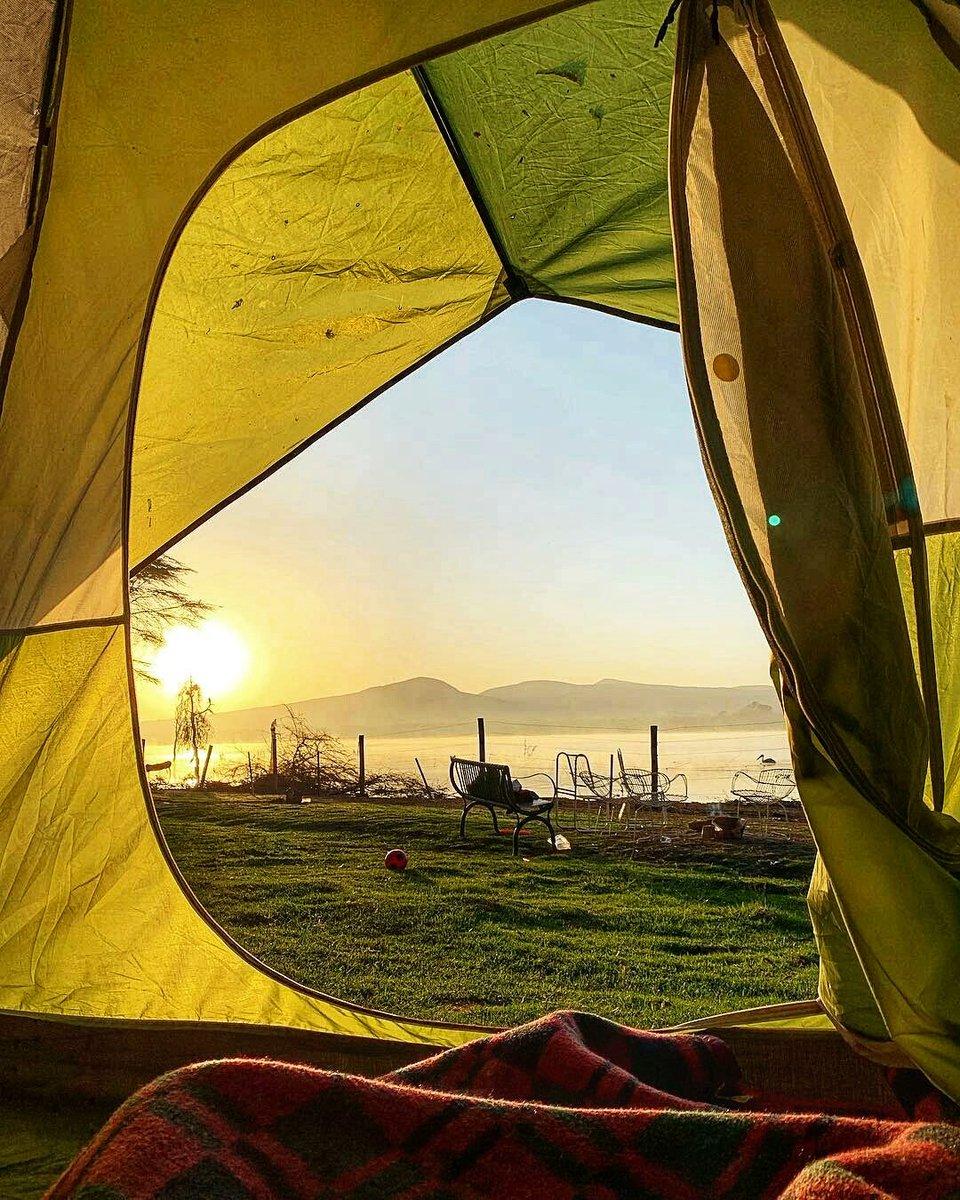 Mtakuja huku Valentine's Day ama kuna mtu amejoin Stingy Men Association?😁😂  #oloidencamp #naivasha #Campingke #campinglife #campingfun  #magicalkenya #tembeakenya #mondaythoughts